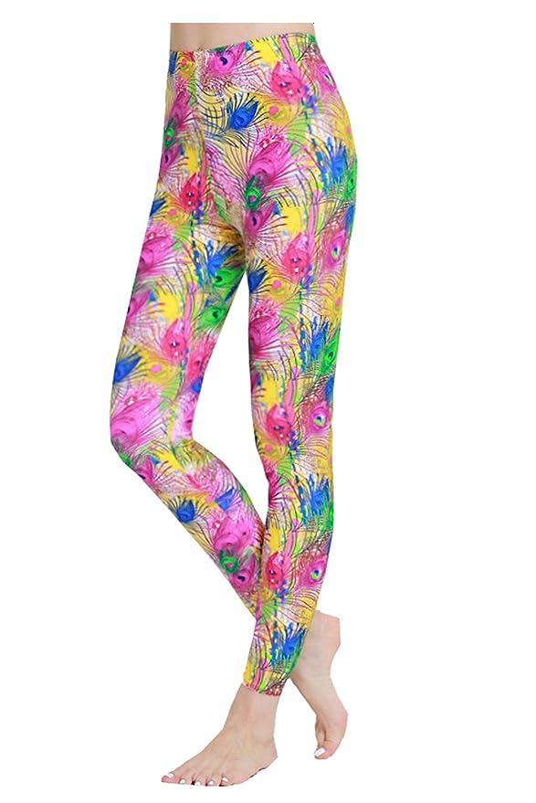 64896366564234 Amazon.com: Lotsyle Fish Scale Mermaid Swimming Pants Swim Tights Swim  Leggings: Clothing