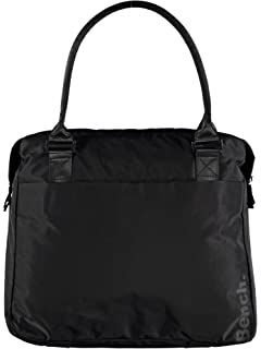 c50511c32b7c8 Bench Damen MESH NEOPREN Shopper Handtasche