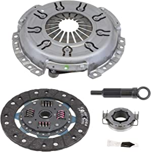 LuK 16-079 Clutch Set