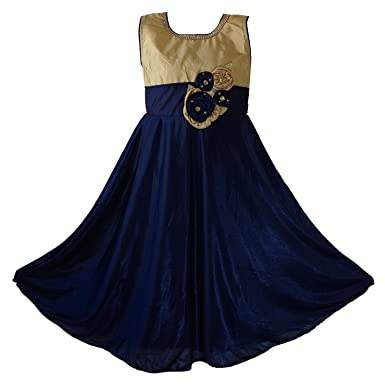 blue wear arbetsskor