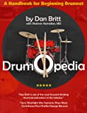 Drumopedia: A Handbook for Beginning Drumset