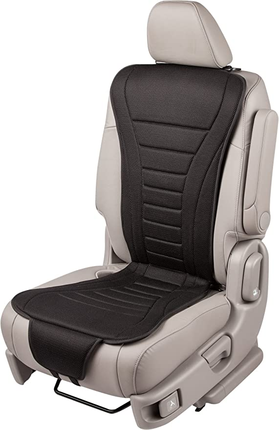 Amazon.com: AirFlex 60-270004 - Cojín lumbar para asiento de ...