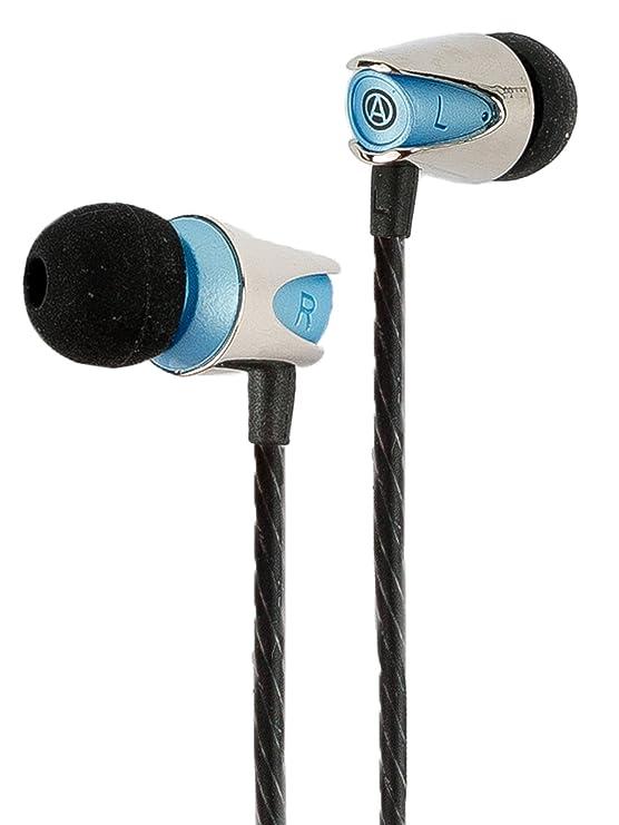 The 8 best audiophile earphones under 100
