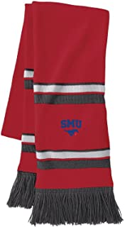 new style 7a1c6 fe4e3 Ouray Sportswear NCAA Adult-Unisex Comeback Scarf