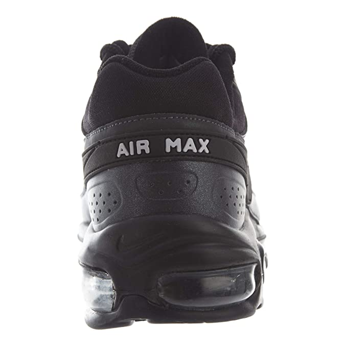new styles b8319 cf572 Amazon.com   Nike Air Max 90 Mens Running Shoes   Road Running