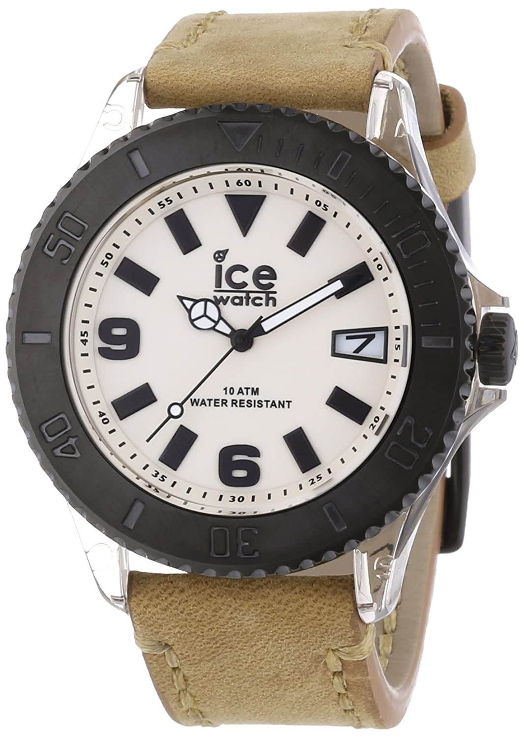 watches schaffen icw watch front sport