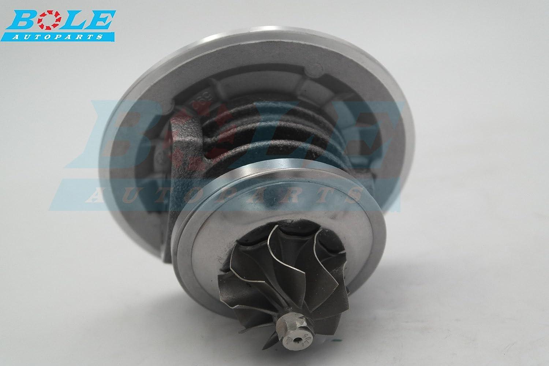 Amazon.com: CHRA 433289-0256 for turbocharger 717345-0001 Garret GT1549S for Mitsubishi Opel Renault Volvo 1.9L Diesel Engine: Automotive