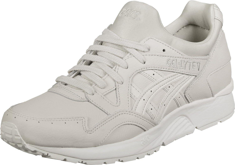 Asics Gel Lyte V, Baskets Mode Homme: : Chaussures