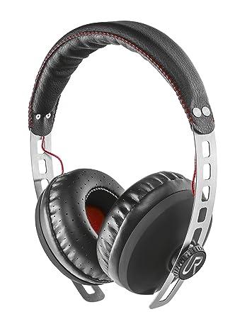Trust Urban Roxx - Auriculares ligeros y con moderno diseño: Amazon.es: Electrónica