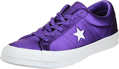 Converse Unisex Chuck Taylor All Star Sneaker (Mens 4 Womens 6 c410c50899ee