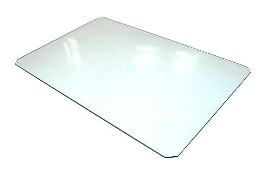 Kühlschrank Zubehör Glasplatte : Indesit c kühlschrankzubehör refrigeration glas crisper