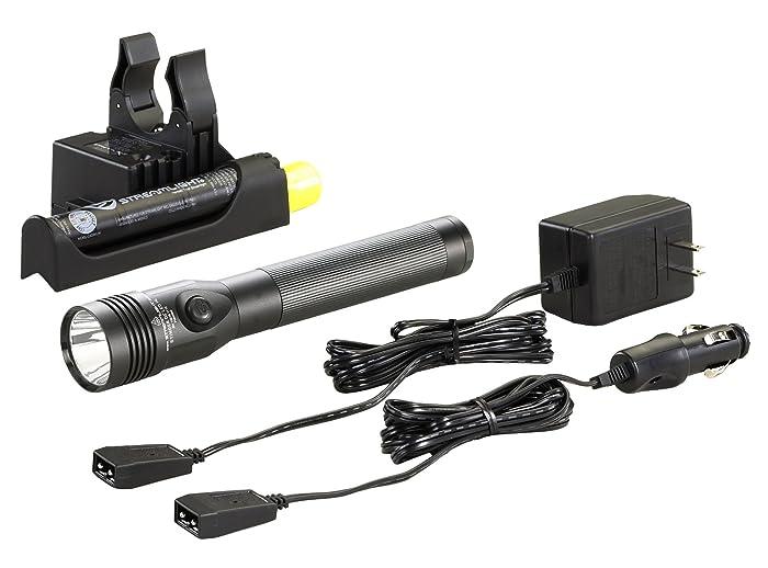 Streamlight 75458 Stinger DS LED