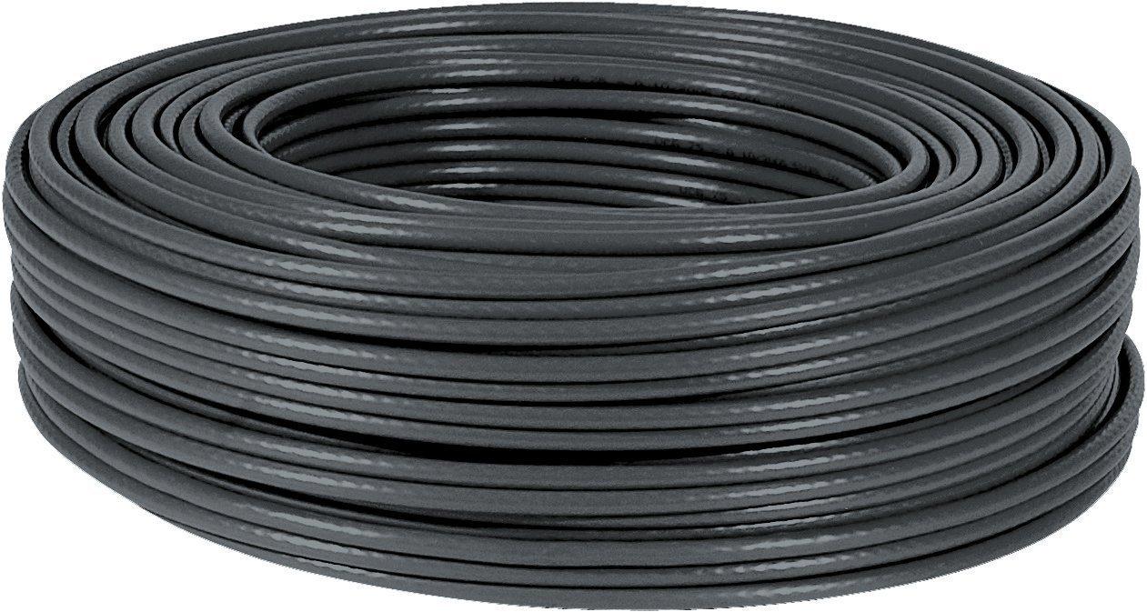 Multi-Cables CAT6 10m Außen Verwendung: Amazon.de: Computer & Zubehör