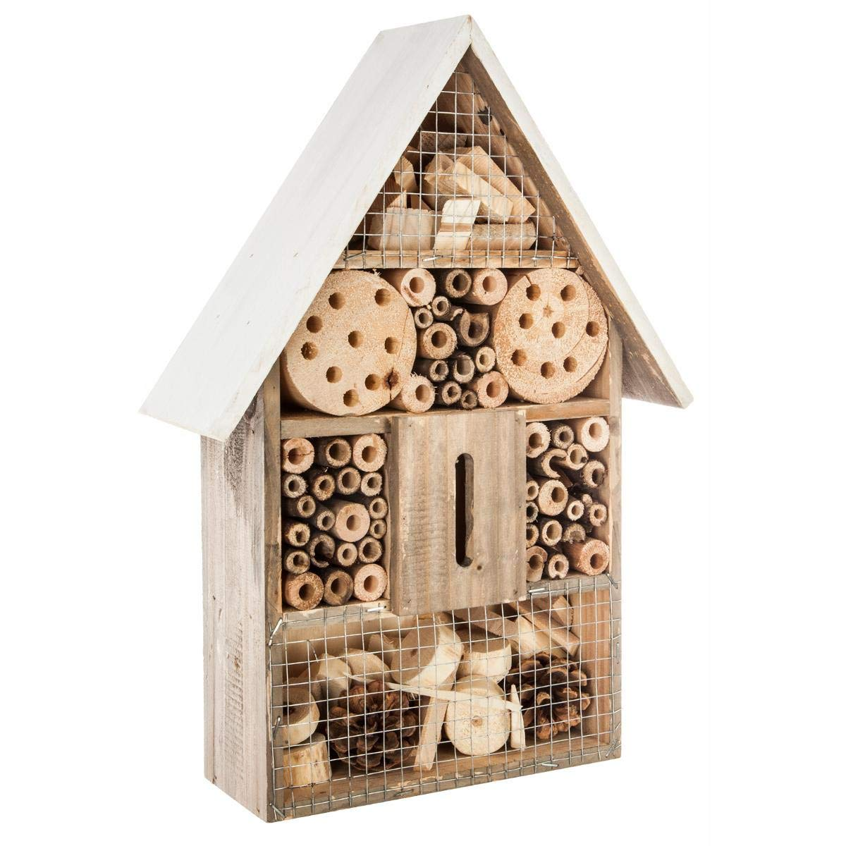 Atmosphera - Maison à Insectes H37.5