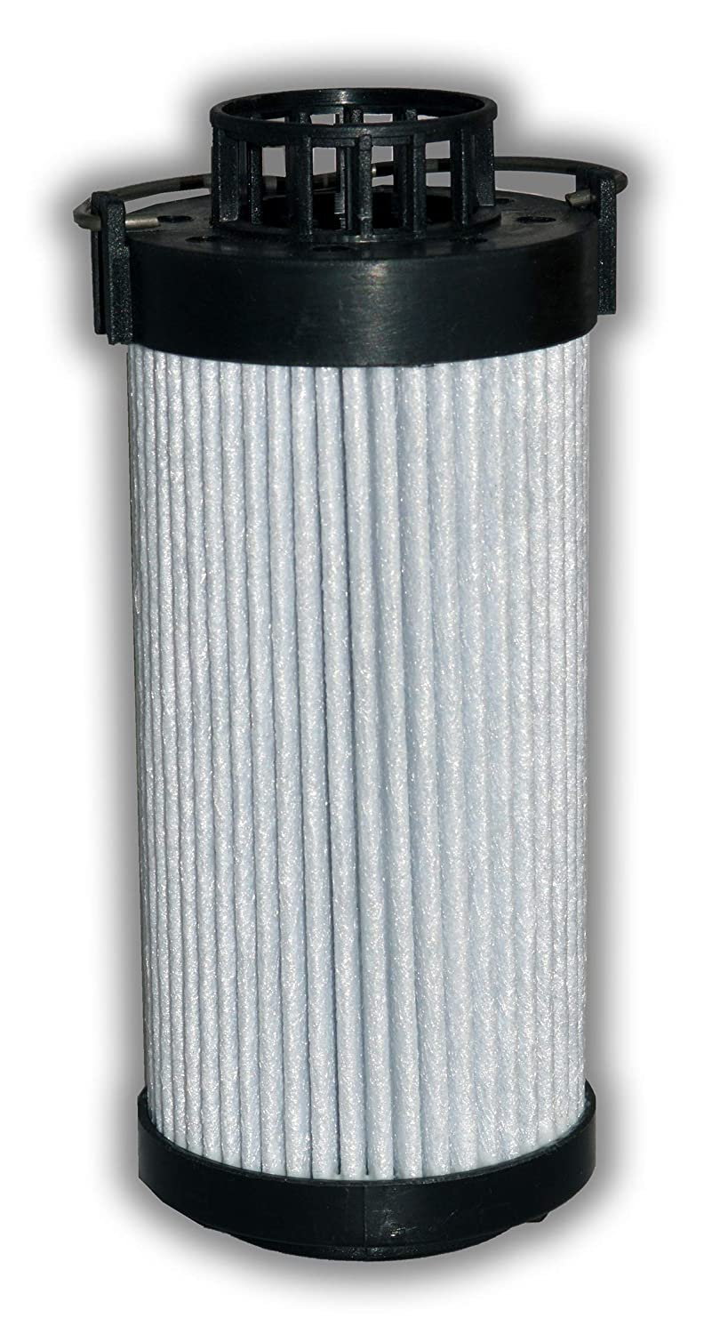 STAUFF RTE15D10B Heavy Duty Replacement Hydraulic Filter Element from Big Filter 2-Pack