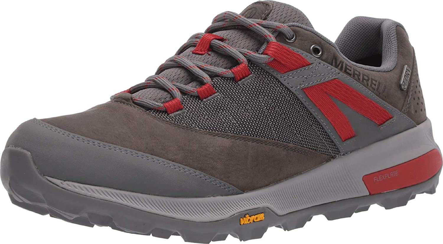 Merrell Zion Waterproof