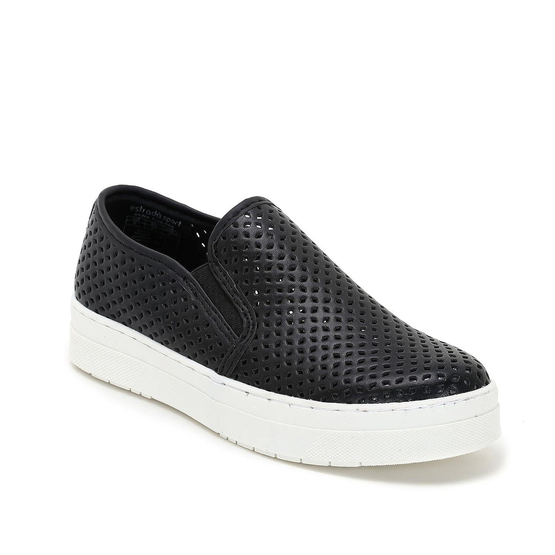 Da Ginnastica on Crocscitilane shoes Donna Basse SneakerScarpe Slip Primavera Amazon nyvm80NOw