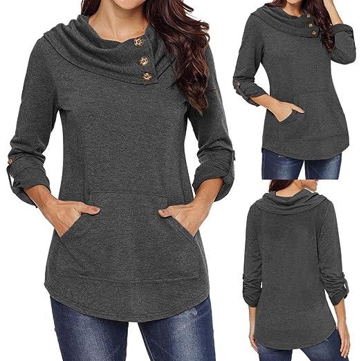 6454df28728dca Pervobs Women Shirts