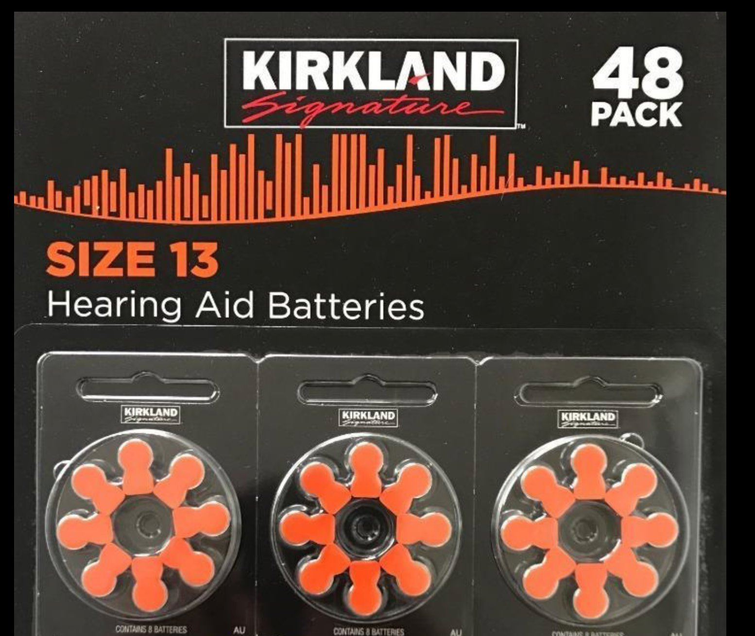 By Photo Congress || Reviews Of Kirkland Signature 8 0 Hearing Aids