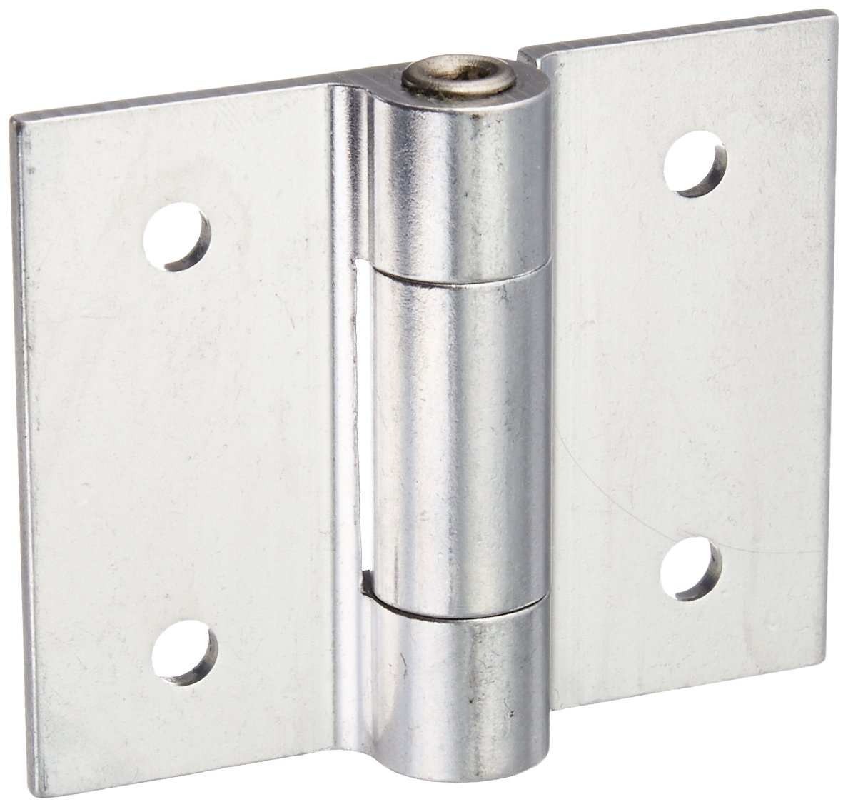 Drum Workshop, Inc. Heavy Duty Hinge DWSM005