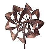 WinWindSpinner 16 Inch Diameter Wind Spinner
