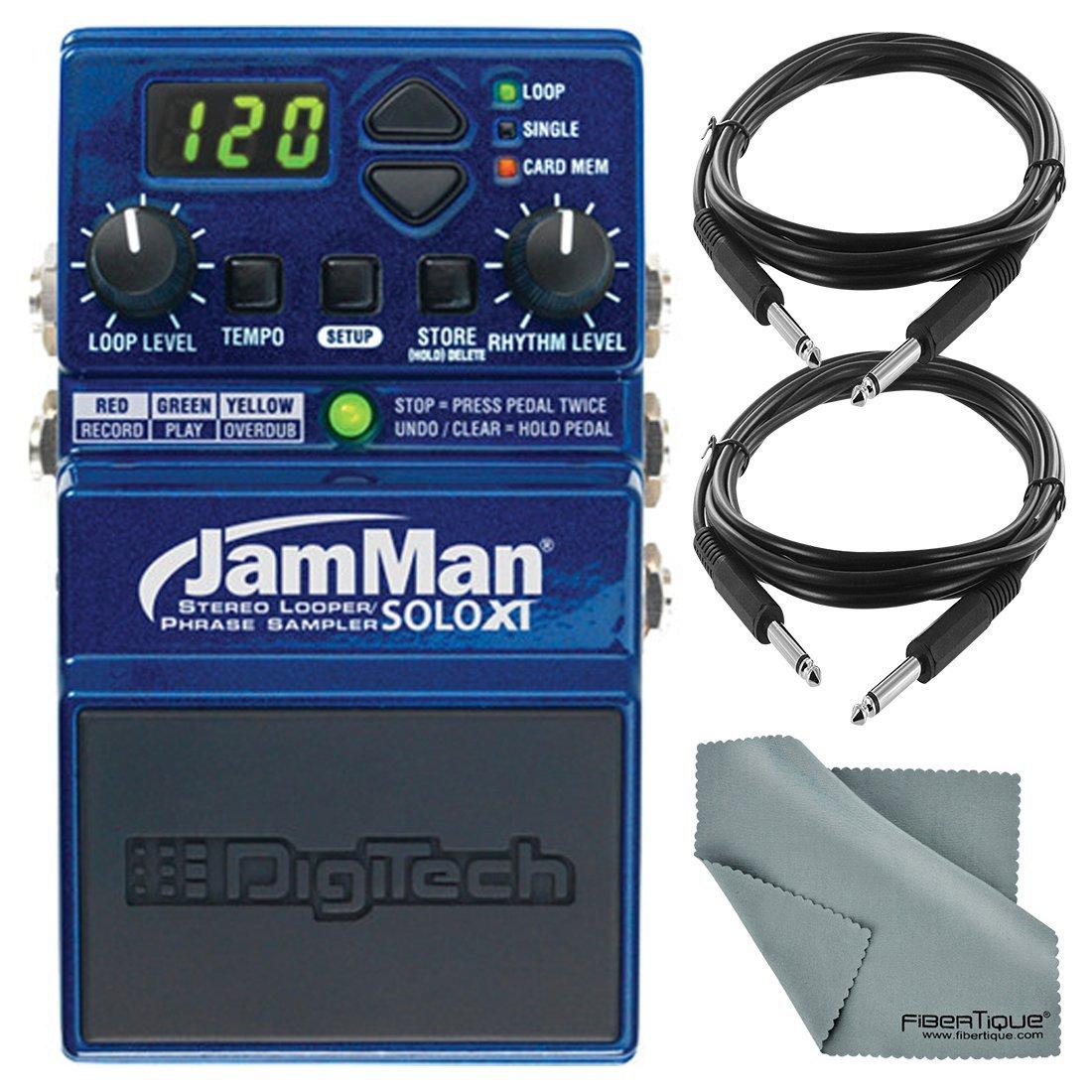 Digitech Jamman Driver For Mac