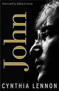 Memories of john lennon kindle edition by yoko ono arts john john cynthia lennon fandeluxe Epub