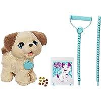 FurReal Friends Mijn Poepin' Pup