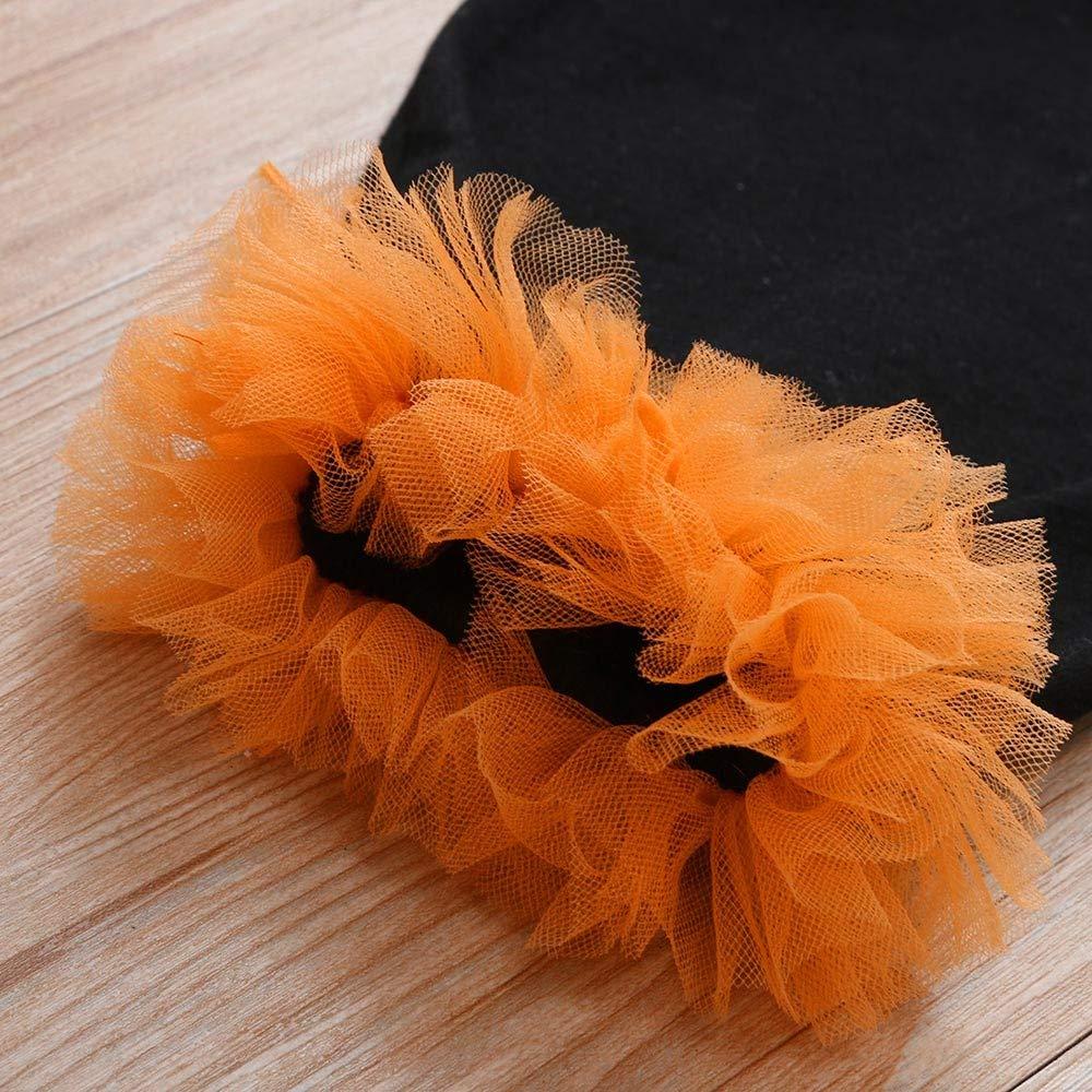 Amazon.com: Lurryly❤ Disfraz de Halloween para niñas ...