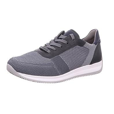 super cheap best authentic fashion Ara Herren Schnürschuh 11-36001-07: Amazon.de: Schuhe ...