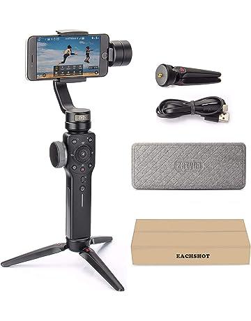 Stabilizers - Professional Video Accessories: Electronics - Amazon.com
