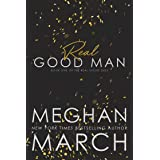 Real Good Man: The Real Good Duet Book 1