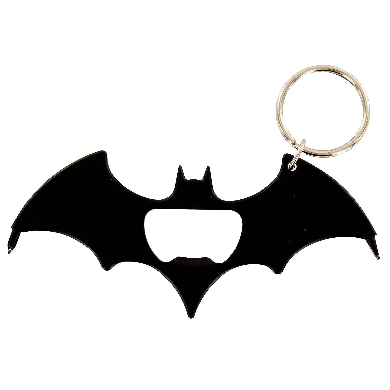 Amazon paladone batman multi tool toys games buycottarizona