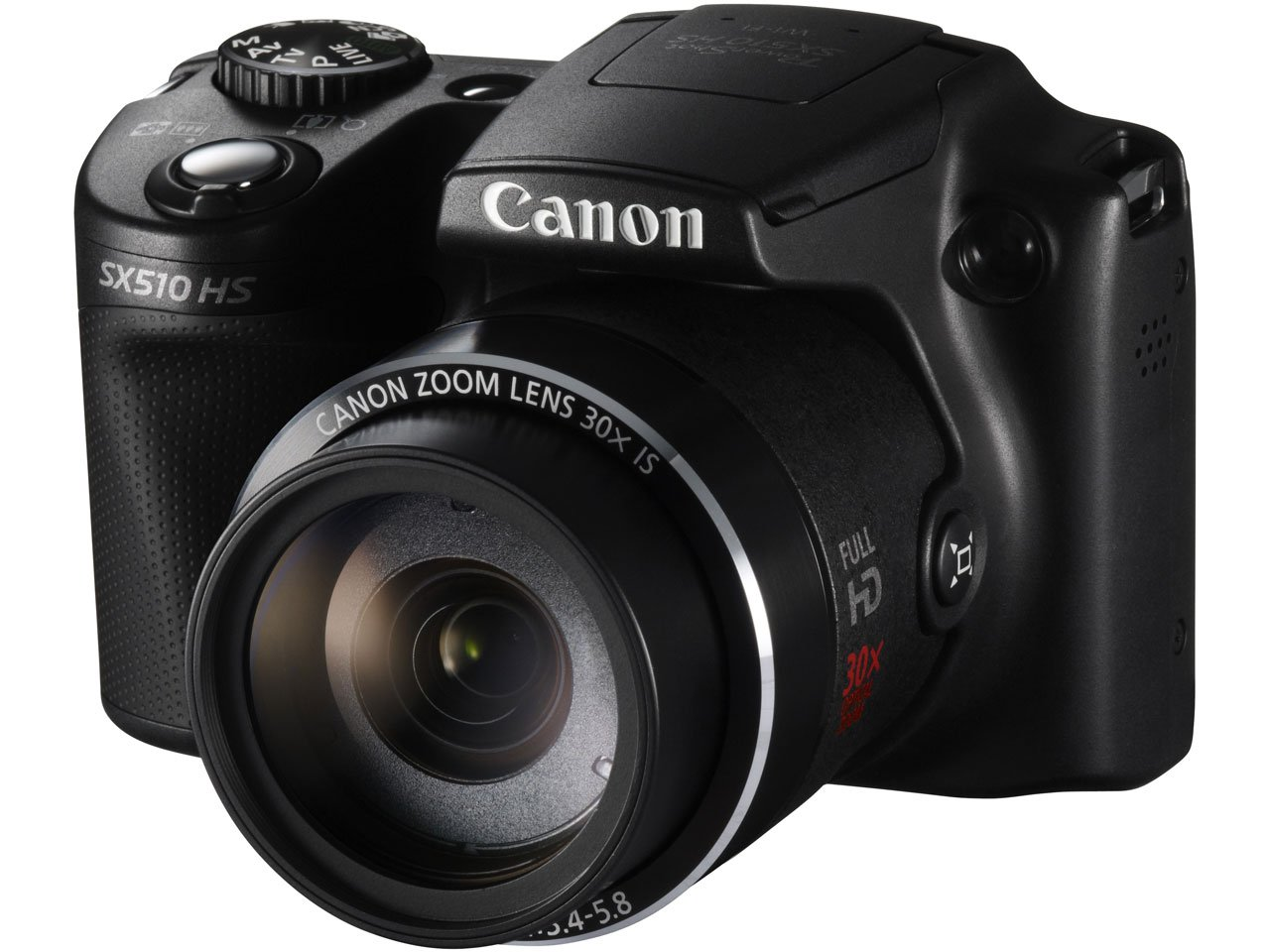 Canon 8068B001 Toner