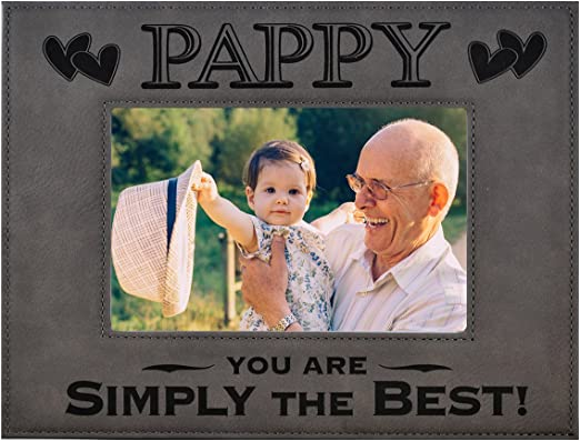 Pappy Gift Awesome Best Pappy, Pappy Hat Pappy To Be Birthday Gift For Pappy Pappy Birthday Greatest Pappy