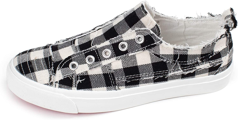 Corkys Footwear Womens Corkys Babalu