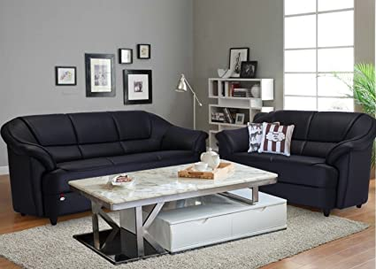 6 Seater sofa Set Designs with Price