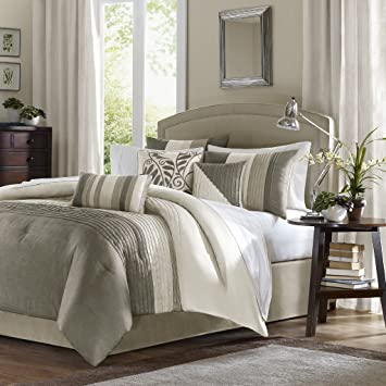 blue of bedding nica periwinkle kclovessmiles play navy quilt collection duvet pinterest images coverlets pops coverlet on living and comforter bedspreads park quilts madison sets best designer