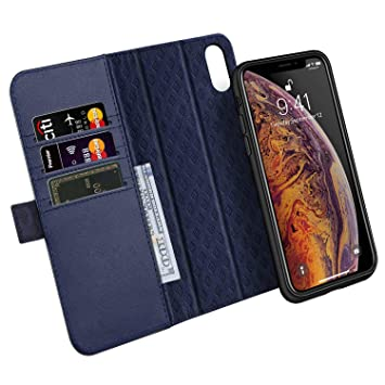 zover coque iphone xs max
