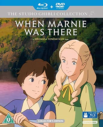 when marnie was there download 1080p