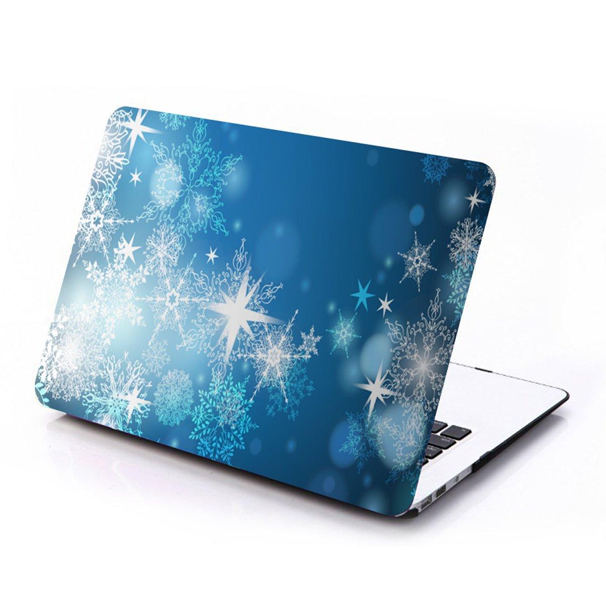 【Mac Book 12インチ マックブック 12インチ】 デザイン シェルカバー シェルケース Macbook Pro 13 ケース Air 11 13 Retina Display マックブック B018S3K51Y Macbook 12インチ|COLOR07 COLOR07 Macbook 12インチ