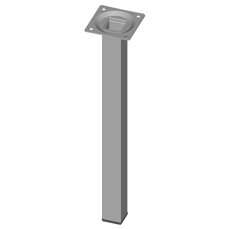 Aluminio Blanco
