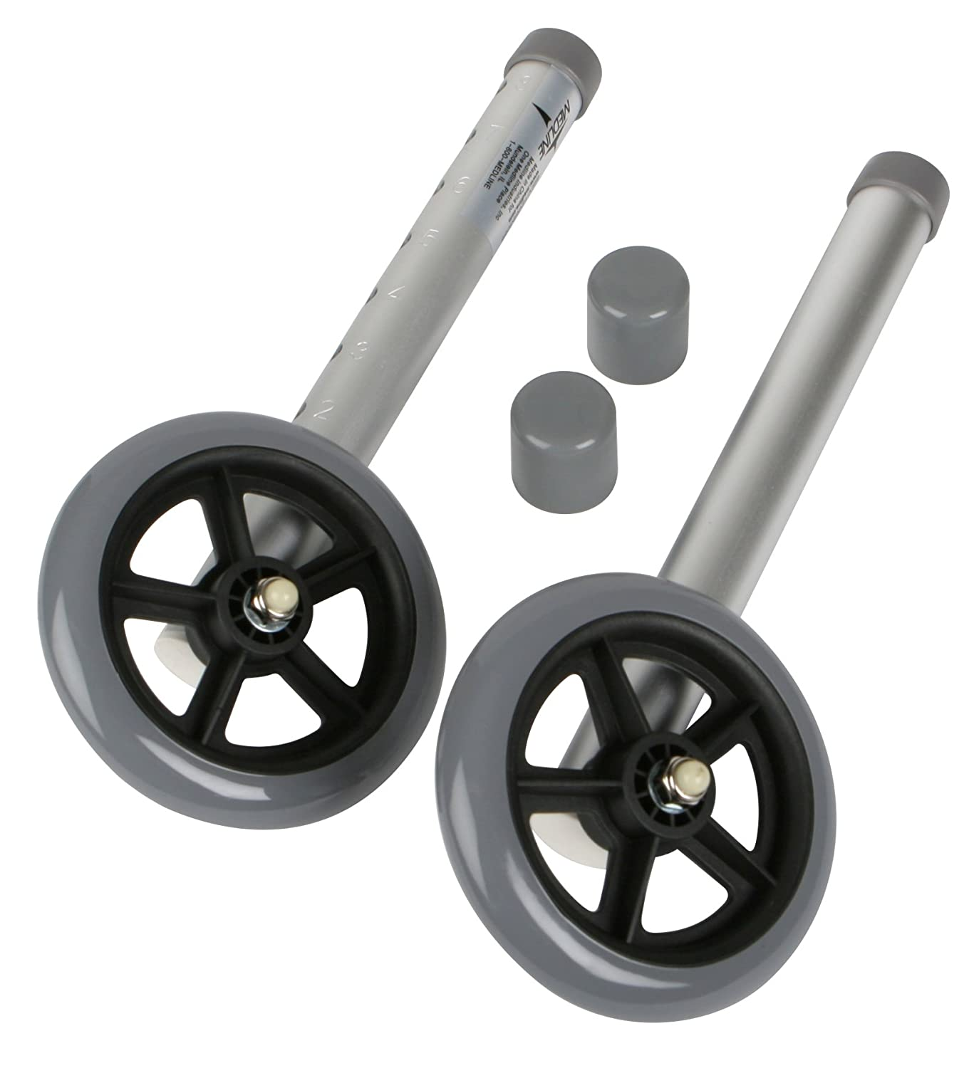 amazon com replacement wheels health u0026 household