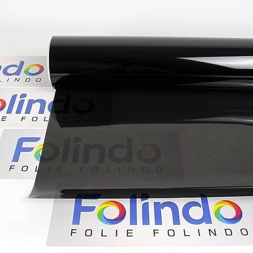 XL, Melange Grau Bali B/üsten Manufaktur Bez/üge f/ür Verstellbare B/üsten
