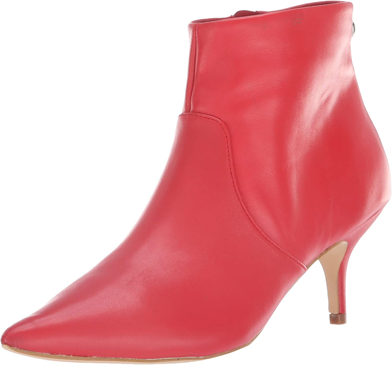 irregular Mentor Marchitar  Amazon.com | Steve Madden Women's Rome Ankle Boot | Ankle & Bootie