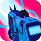 Dubstep Shooter Free