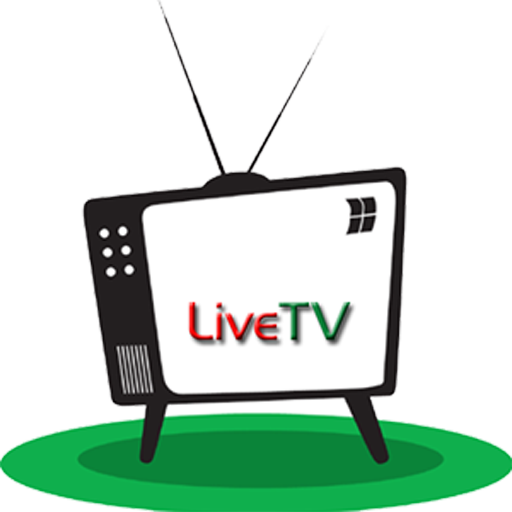 Free Live TV: Amazon.es: Appstore para Android