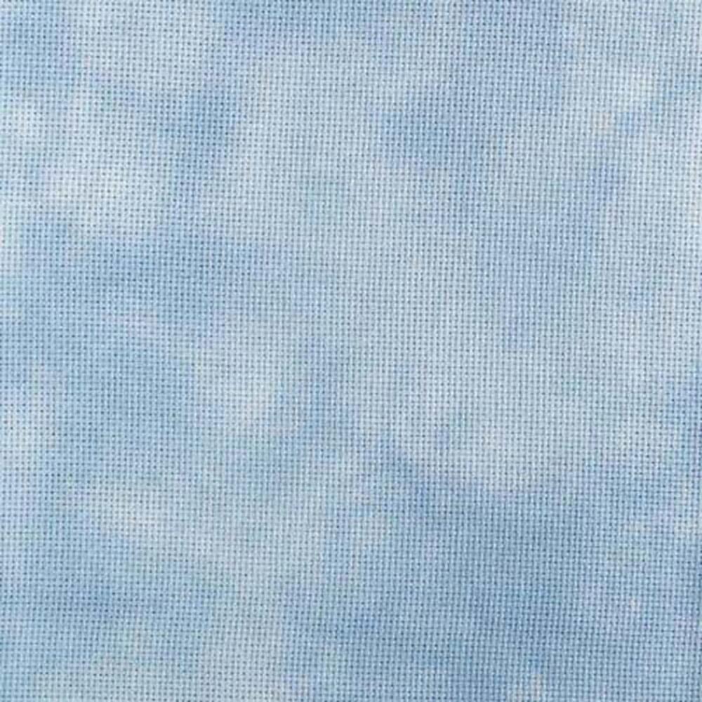 Jobelan Needlework Fabric 28-Ct Wichelt Imports Inc