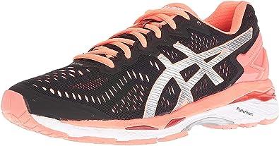 ASICS T696n 3206, Zapatillas de Deporte Unisex Adulto: Asics: Amazon.es: Zapatos y complementos