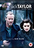 Jack Taylor: Series 3 [DVD]